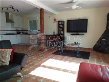 cla7328-resale-villa-for-sale-in-partaloa-596