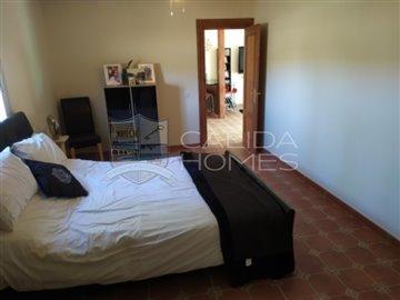 cla7328-resale-villa-for-sale-in-partaloa-600