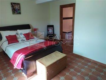 cla7328-resale-villa-for-sale-in-partaloa-499