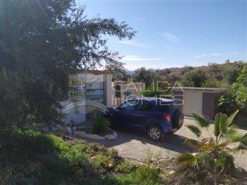 cla7328-resale-villa-for-sale-in-partaloa-382