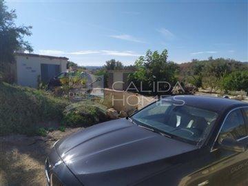 cla7328-resale-villa-for-sale-in-partaloa-152