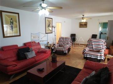 cla7328-resale-villa-for-sale-in-partaloa-233