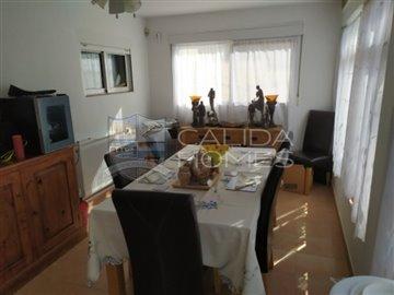 cla7328-resale-villa-for-sale-in-partaloa-441