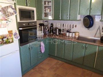 cla7328-resale-villa-for-sale-in-partaloa-694