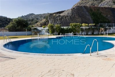cla-7372-apartment-for-sale-in-mojacar-playa-