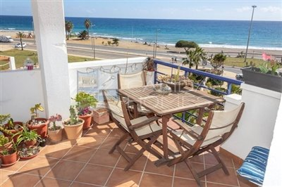 cla-7371-apartment-for-sale-in-mojacar-playa-