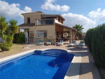 cla7326-resale-villa-for-sale-in-arboleas-659