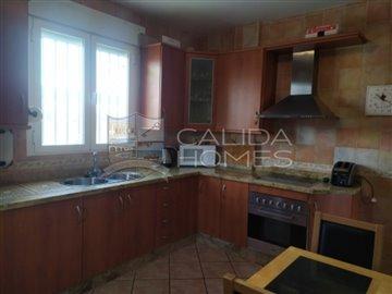 cla7326-resale-villa-for-sale-in-arboleas-369