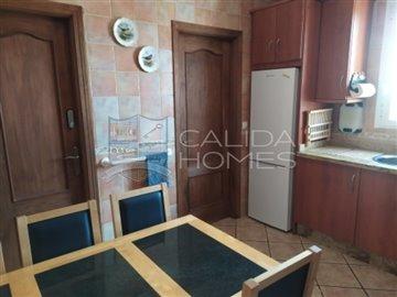 cla7326-resale-villa-for-sale-in-arboleas-572