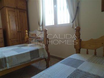 cla7326-resale-villa-for-sale-in-arboleas-857