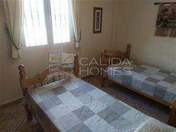 cla7326-resale-villa-for-sale-in-arboleas-812