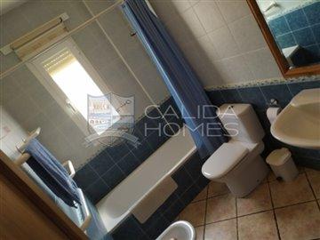 cla7326-resale-villa-for-sale-in-arboleas-227