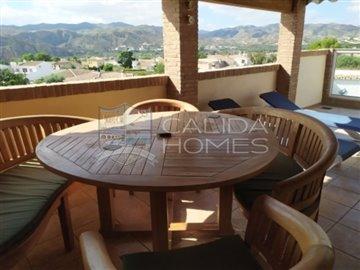 cla7326-resale-villa-for-sale-in-arboleas-873