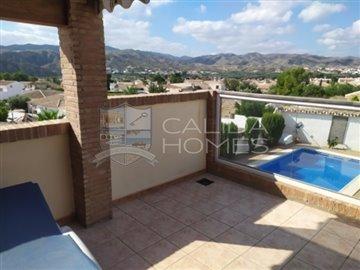 cla7326-resale-villa-for-sale-in-arboleas-933