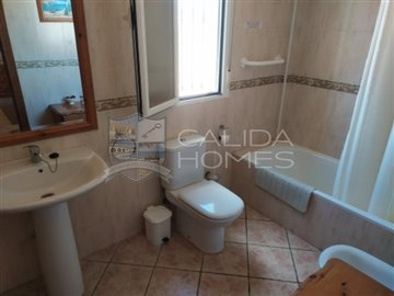 cla7326-resale-villa-for-sale-in-arboleas-267