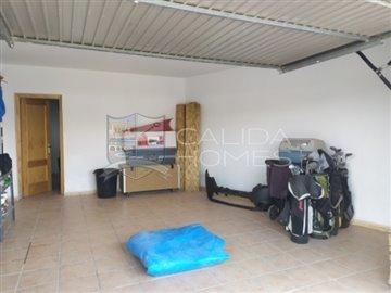 cla7326-resale-villa-for-sale-in-arboleas-171