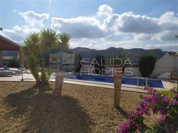 cla7326-resale-villa-for-sale-in-arboleas-464