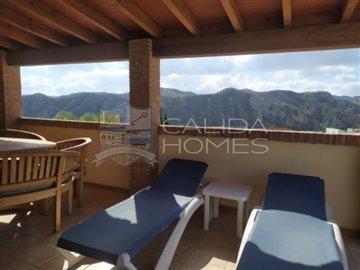 cla7326-resale-villa-for-sale-in-arboleas-620