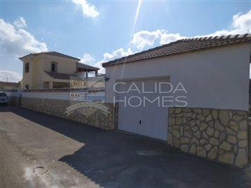 cla7326-resale-villa-for-sale-in-arboleas-839