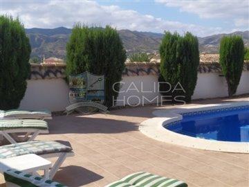 cla7326-resale-villa-for-sale-in-arboleas-712
