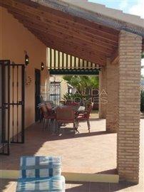 cla7326-resale-villa-for-sale-in-arboleas-691