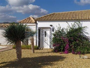 cla7326-resale-villa-for-sale-in-arboleas-106