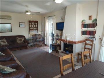 cla7326-resale-villa-for-sale-in-arboleas-483