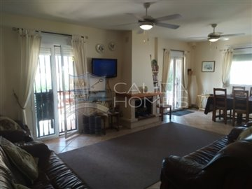 cla7326-resale-villa-for-sale-in-arboleas-231