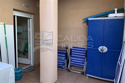 cla-7413-apartment-for-sale-in-mojacar-playa-