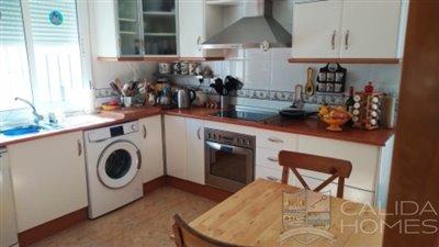 cla7468-villa-olivia--resale-villa-for-sale-i