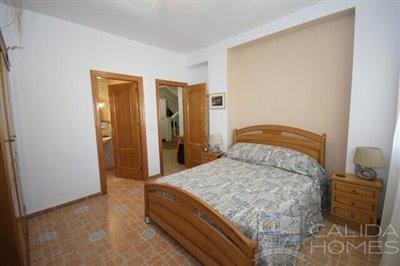 cla-7523-casa-suenos-de-luna--village-or-town