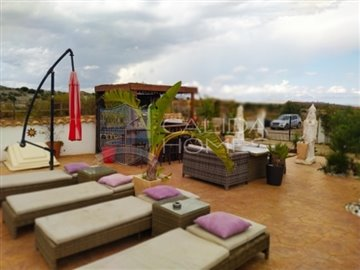 cla7436-villa-gecko--resale-villa-for-sale-in