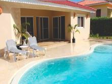 Image No.0-Villa de 3 chambres à vendre à Cabarete
