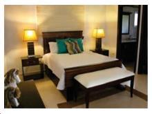 Image No.5-Villa de 3 chambres à vendre à Cabarete