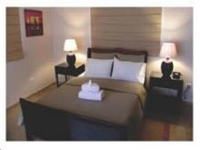 Image No.1-Villa de 3 chambres à vendre à Cabarete