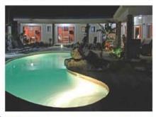 Image No.2-Villa de 3 chambres à vendre à Cabarete