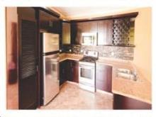 Image No.3-Villa de 3 chambres à vendre à Cabarete