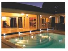 Image No.0-Villa de 4 chambres à vendre à Cabarete