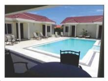 Image No.4-Villa de 4 chambres à vendre à Cabarete