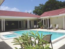 Image No.6-Villa de 4 chambres à vendre à Cabarete