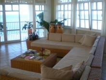 Image No.5-3 Bed Penthouse for sale