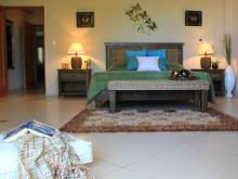 Image No.2-Appartement de 3 chambres à vendre à Sosua