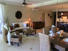 Image No.5-Appartement de 3 chambres à vendre à Sosua