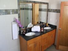 Image No.12-Appartement de 3 chambres à vendre à Sosua