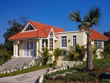 Image No.3-Villa de 2 chambres à vendre à Sosua