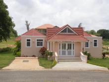 Image No.4-Villa de 2 chambres à vendre à Sosua