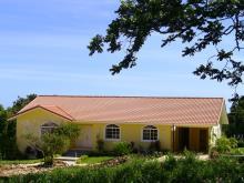 Image No.5-Villa de 4 chambres à vendre à Sosua