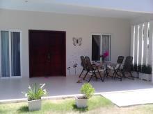 Image No.3-Villa de 2 chambres à vendre à Cabarete