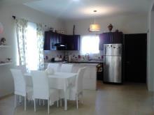 Image No.4-Villa de 2 chambres à vendre à Cabarete