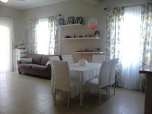 Image No.5-Villa de 2 chambres à vendre à Cabarete